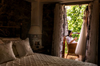 Wedding photographer in Cyprus (5)