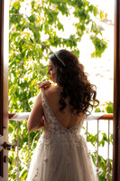 Wedding photographer in Cyprus (12)
