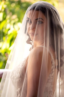 Wedding photographer in Cyprus (14)