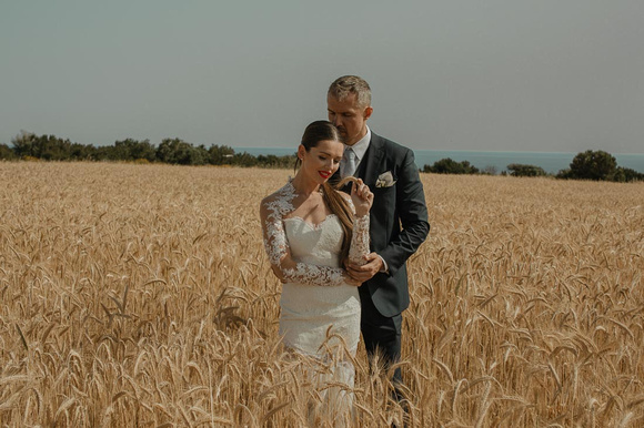 Wedding and christening photography in cyprus (8)